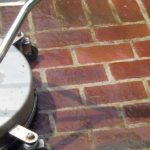 Patio Cleaning Dublin Ireland - Featured Image