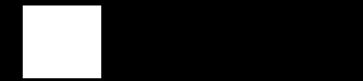 home improvement final logol - semi transparent
